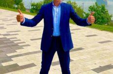 Ягудин заинтриговал, сказав, что Загитова и Медведева могут сойтись в новом сезоне «Ледникового периода»