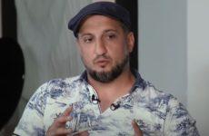 Арарат Кещян о звездной болезни: «Понял, что такое наркотик – власть. Нарушал ПДД»