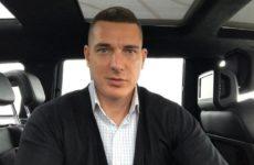 Курбан Омаров: «Бывшая жена пытается по максимуму избавиться от меня!»