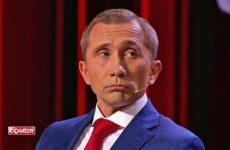 Двойник Владимира Путина: «Президент – человек с хорошим чувством юмора»