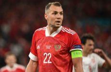 Валерий Карпин не хочет видеть Артема Дзюбу в сборной России