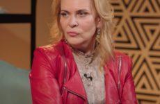 Алена Яковлева – Агате Муцениеце: «Свое личное отношение к Паше нужно убирать»