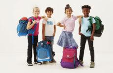 «Ученье – свет, а учебников – тьма!»: как собрать школьника к 1 сентября?
