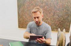 Дмитрий Шепелев впервые показал подросшего сына Тихона