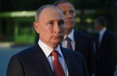Пенсионеры получат от государства разовую выплату в 10 тысяч рублей