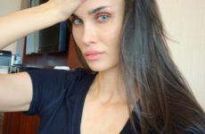 Алана Мамаева проводит время с первым мужем после скандала с Павлом