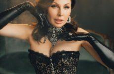 Наталья Бочкарева: «Из театра меня ушли, и я не сразу осознала, что надо жить дальше»