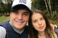 Саша Артемова: «С Кузиным больше никакой дружбы у нас не будет!»