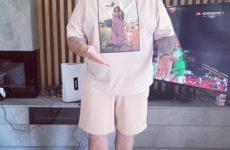 Киевстонер впервые станет отцом