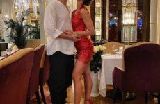 Дава: «Позвал Ольгу Бузову замуж на третий месяц наших отношений»