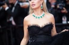 Виктория Боня: «Торговать своими отношениями – не про меня. Не могу жить в стиле Бузовой»