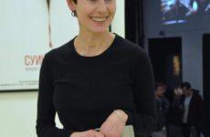 Ирина Апексимова: «Роли в кино не предлагают. Про меня забыли»