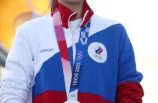 Белорусская ассоциация гимнастики извинилась за слова о выступлении Авериной на Олимпиаде