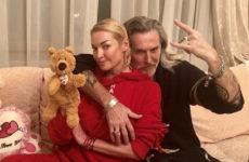 Никита Джигурда об интиме с Анастасией Волочковой: «Она суперсексуальная!»