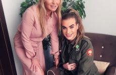 Гоген Солнцев: «Зачем Дана Борисова отправила дочь за границу? Снова начала торчать?»