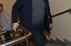 Никас Сафронов рассказал, как Александр Стефанович относился к титулу «бывший муж Пугачевой»