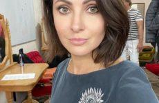 «Нервный срыв и как следствие кровоизлияние»: Анастасия Макеева попала в больницу