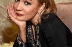 Татьяна Буланова о личной жизни: «Скажу, что все здорово, а Бог еще испытаний подкинет»