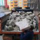 Вывоз строительного мусора с компанией Мувинг-Сервис