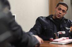 Суд вынес приговор актеру сериала «След» Андрею Лаврову за нападение с ножом