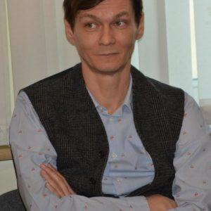 Филипп Янковский: «Ване только даю совет, как термобелье выбрать на съемках, чтоб не мерзнуть»