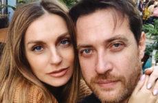 Саша Савельева и Кирилл Сафонов пережили кризис в семье после рождения сына