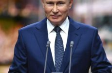 Военнослужащие получили от государства разовую выплату в 15 тысяч рублей