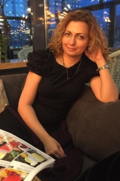 Наталья Смыкова не претендовала на доходы и дачу Краско