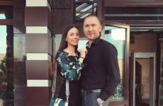 Олег Винник раскрыл причины развода со второй женой