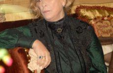 Екатерина Васильева: «Бог меня привел в монастырь. Сейчас я там, где и надо быть»