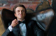 Денис Дорохов о шоу «Игра», ссоре с Азаматом Мусагалиевым и шутках ниже пояса