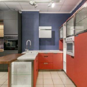 Основные советы, как выбрать кухню для квартиры