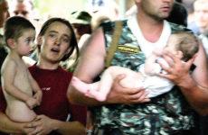 17 лет Беслану: судьбы семей, переживших трагедию