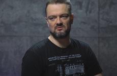 Александр Пушной: «Вот вы говорите, что нужно к Дудю сходить, но это не круто!»