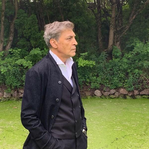 63-летний Невзоров не в восторге от работ коллеги