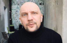 В Москве на Тверской улице стреляли в рэп-исполнителя Андрея Бледного