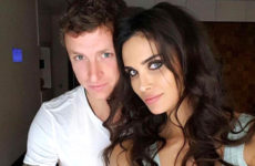 Алана Мамаева: «Когда Павел сел, я была счастлива»
