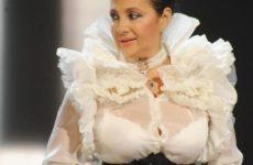 «Курица мокрая»: Ирина Винер рассказала о жестком разговоре с сестрами Авериными
