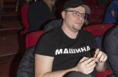 Гарик Харламов: «Илья Макаров настолько крепкий комик, что сумел заменить инвалида в «ЧБД»