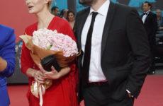 Дмитрий Исхаков про нового избранника Гагариной: «Не хочу, чтобы он находился рядом с моей дочерью»