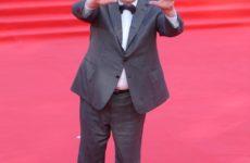 С Владимира Жириновского во время дебатов сползли штаны – видео