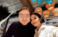 «Слишком много левых мнений»: Муж Кати Колисниченко заговорил о причинах развода