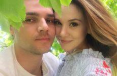 Галина Безрук рассказала, что ей пришлось расстаться с дочкой от психически больного супруга