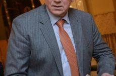 Валерий Баринов: «Ушел бы в монастырь, но не могу отказаться от сцены, аплодисментов и выпивки»