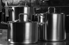 Передовая посуда Форвард