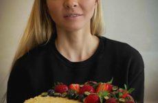 Наталья Варвина: «После смерти мама приснилась мне и сказала, что у нее наконец-то ничего не болит»