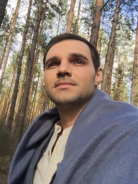 Артем Алексеев