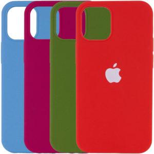Чехлы для Apple iPhone 13