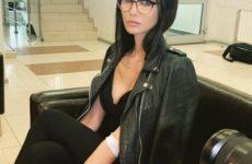 Бывший муж Надежды Санько вмешался в ее конфликт с Аланой Мамаевой