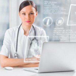 Онлайн-консультация гинеколога